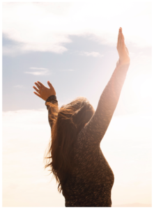 oxygenothérapie anti douleur réduction des inflammations